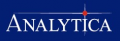 Analytica Limited Logo