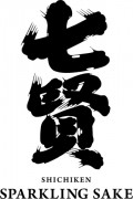 Yamanashi Meijo Co., Ltd. Logo