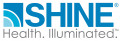 SHINE Medical Technologies LLC Logo