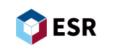 ESR Cayman Limited Logo