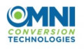 OMNI Conversion Technologies Inc. Logo