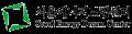 서울에너지드림센터 Logo