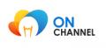 온채널 Logo
