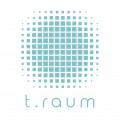 티라움 Logo