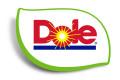 Dole Food Company, Inc. Logo