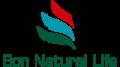 Bon Natural Life Logo