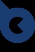 Beep Japan Logo
