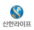 신한라이프 Logo