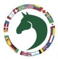 Global Equestrian Group (GEG) Logo