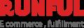 이커먼트 Logo