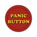 패닉버튼 Logo