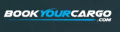 BookYourCargo Logo