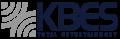 KBES Logo