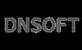 디엔소프트 Logo