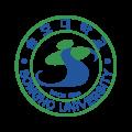송호대학교 Logo