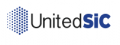 유나이티드실리콘카바이드 Logo