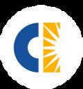천일에너지 Logo
