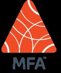 MFA(MulteFire Alliance) Logo