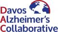 Davos Alzheimer's Collaborative Logo