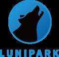 루니미디어 Logo