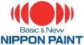 Nippon Paint Marine Coatings Co., Ltd. Logo