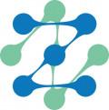 Zanoprima Lifesciences Logo