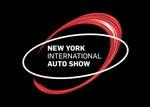 2019 뉴욕 국제 오토쇼(2019 New York International Auto Show)
