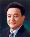 서울대 경영대학 조동성 교수