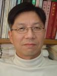 정세영 교수