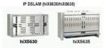 국내 최대의 네트워크 장비업체 다산네트웍스가 태국 최대의 데이터 네트워크 서비스 사업자인 ADC 그룹에 Siemens 브랜드로 IP-DSLAM장비를 공급한다고 10일 밝혔다.