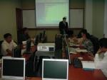 IT전문솔루션기업인 다우데이타시스템(대표 이진환, 이하 다우데이타)은 지난해부터 수행했던 한-필리핀 IT훈련원 설립 사업의 오는 10월 개원을 앞두고 필리핀의 고위공무원들을 초청하
