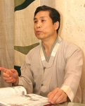 전통문화 전문가 김영조 소장, 매일 언론매체에 칼럼 무료 제공