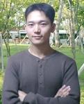 박지하 화백