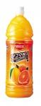 """롯데칠성음료는 2005년 11월 28일 열대과일 '망고'의 달콤한 맛과 오렌지의 상큼한 맛이 조화를 이룬 """"델몬트 망고오렌지(용량: 1.5L, 페트, 소비자가격: 2,500원)"""" 주스를 출시했다."""