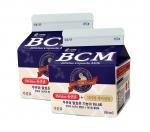 BCM 180ml