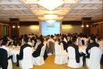 다우기술은 3월24일 삼성동 그랜드인터콘티넨탈호텔에서 '2006 다우기술 IBM소프트웨어 비즈니스파트너데이'행사를 개최했다.