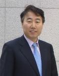뉴스와이어 신동호 편집장, 정부 33개 부처 홍보 담당자에게 보도자료 작성 실무 교육