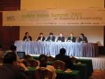 글로벌 모바일 기업 MVS 참가 확정