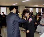 법무부 산하 한국갱생보호공단 임영현 이사(<주> 대양이앤씨 대표이사)가 비행청소년 보호 등 갱생보호사업에 헌신한 공로로 2006년 4월 25일 국무총리 표창을 수상하였다