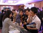 """""""제2회 모바일 비디오 서밋"""" (Mobile Video Summit)"""