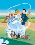 매일 저녁 디즈니채널에서는 영화 파티가 한창...디즈니채널 무비 퍼레이드