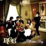 R.G.B 1st. Digital Single