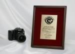 디지털일안리플렉스 카메라「PENTAX K10D」