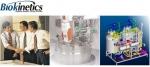지난 22일 VGX인터내셔널과 독점 계약체결한 미국 제약 컨설팅 기업 바이오키네틱스사
