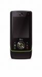 모토로라 코리아, 새로운 Z8m 모델 출시