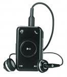 Motorola S605
