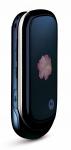 모토로라 코리아, 새로운 컬러의 페블 네이비블루(PEBL Navy Blue) 출시
