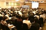 산업용 이더넷 프로피넷 워크샵이 지난 26일 서울교육문화회관에서 300여명의 산업분야 연구개발 및 시스템 엔지니어들이 참석한 가운데 성황리에 개최되었다.