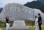 제1회 북한강문학상 및 제5회 풀잎문학상 수상자 발표