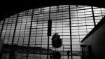 상해 푸동공항